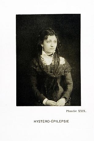 Maria Antonietta Trasforini